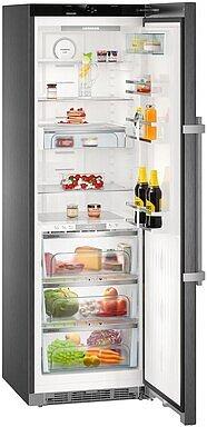 VertrauenswüRdig Sechs-tür Edelstahl Küche Gefrierschrank Gefrierschrank Küche Kühlanlagen Konsole