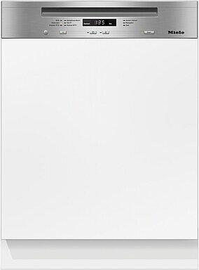 miele g6620sci edelstahl cleansteel einbau geschirrsp ler. Black Bedroom Furniture Sets. Home Design Ideas
