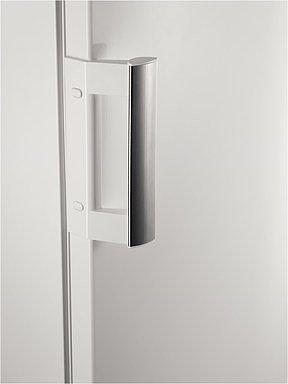 aeg santo 91440 tsw 0 wei tischk hlschrank red zac austria. Black Bedroom Furniture Sets. Home Design Ideas