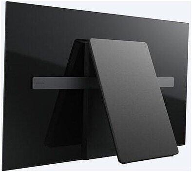 sony kd 55a1 schwarz oled tv 55 139 cm red zac austria. Black Bedroom Furniture Sets. Home Design Ideas