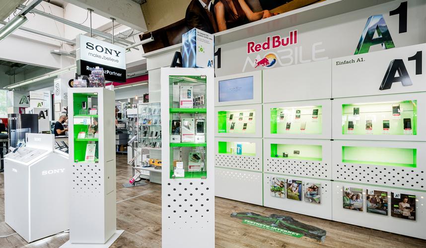 Red Bull Mini Kühlschrank Unold : Kreisel gmbh freistadt